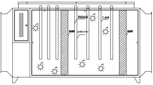 光催化设备构造图.png